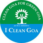 Clean Goa for Green Goa