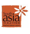 South Asia Together