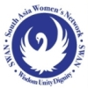 South Asia Women's Media Network