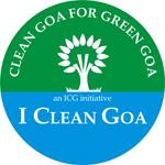 Clean Goa for Green Goa