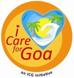 I Care for Goa - ICG Initiative