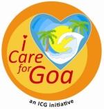 I Care for Goa - ICG Initiative