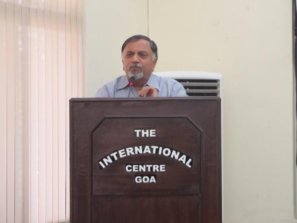 RTI and Good Governance
