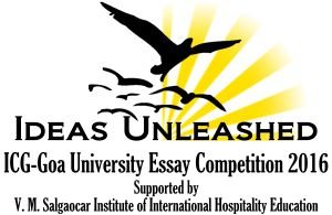 Ideas Unleashed 2016