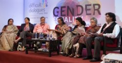 Difficult Dialogues 2018