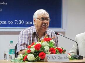 Quraishi_lecture