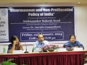 Lecture_on_Disarmament_and_Non-Proliferation_Policy