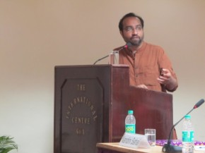 Mihir_Sharma_lecture_photo