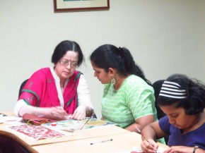 warli_painting_workshop_feb2014