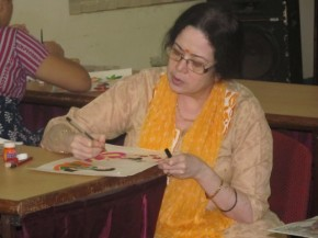 Madhubani_Painting_Feb14
