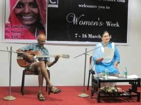 Poetry_Performance_by_Astri_Ghosh