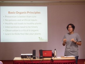 Organic_Kitchen_Gardening_Workshop