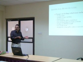 Dr_Rajesh_Dhume