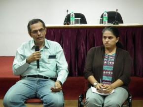 IPR on Media & Entertainment