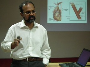Health_Talk_on_ Heart_Bypass_Surgery