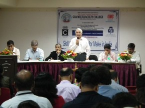 National Symposium on Make in India