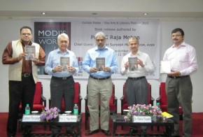 Book_Release_of_Modi's_World