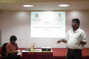 Entrepreneurship_Workshop