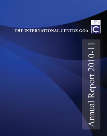 annual_report-2011
