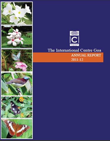annual_report2011-12