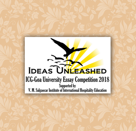 ideas-unleashed-2